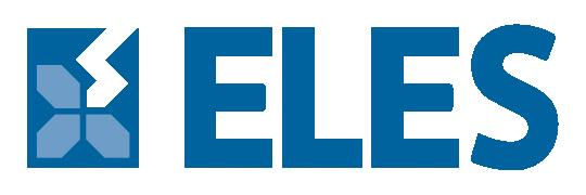 ELES-6-logotip