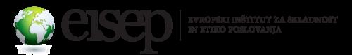 EISEP | EICE