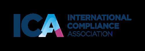 ica_logo_primary_rgb