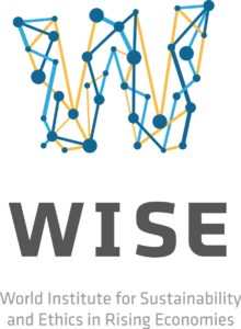 00_WISE_Logo_WISE_Primary_subtitle_cmyk-220x300-1