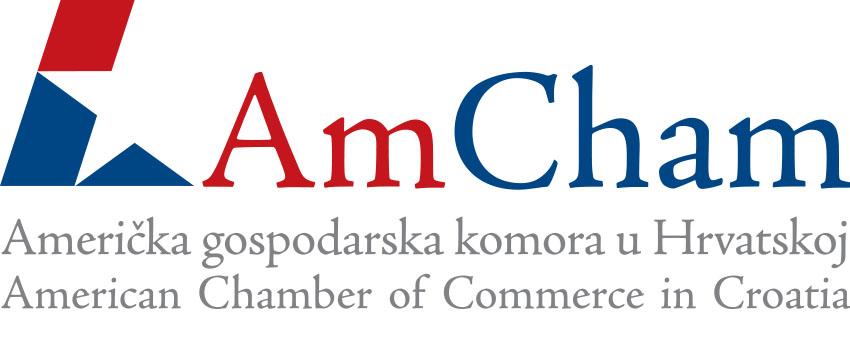 AmCham-logo_tekst-2-reda