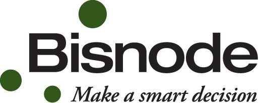 Bisnode_Logo_NOVI-2