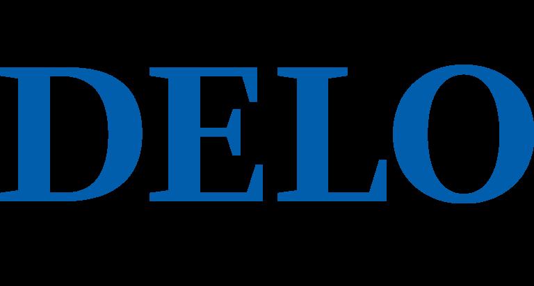 Delo1
