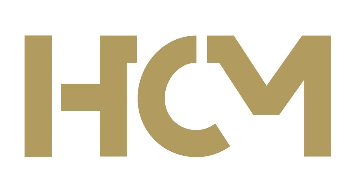 HCM_Logo_HCM-only-1