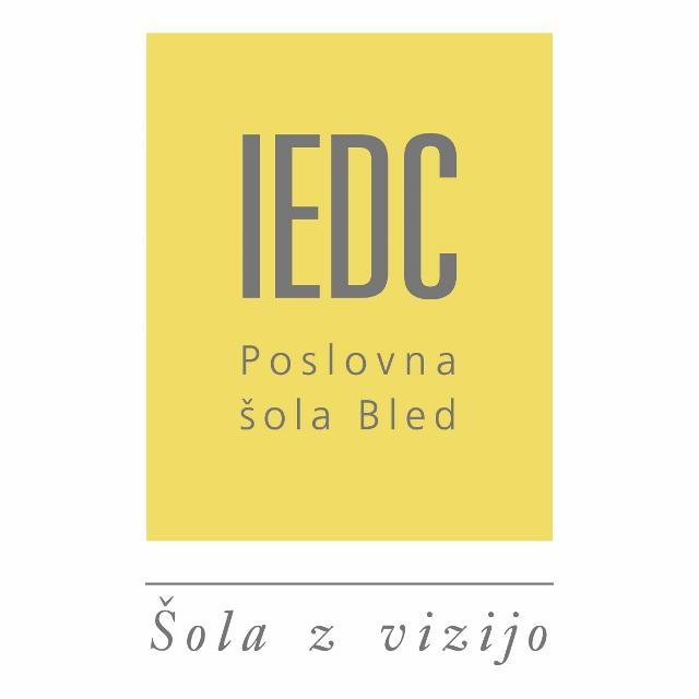 IEDC-logo