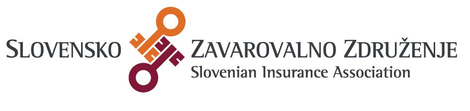 Slovensko-zavarovalno-zdruzenje_logo