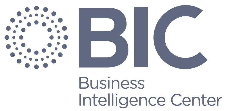 logo-BIC-1