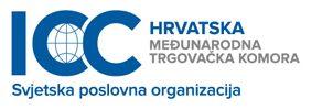 logo-ICC-NC-WBO-Horz-logo_HR_FULL_CMYK-H100-2-e1562748097197