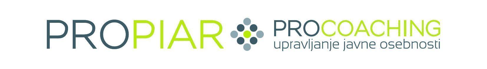 propiar_logo-1-2-e1561640868175