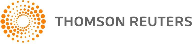 thomson_reuters_1354x346