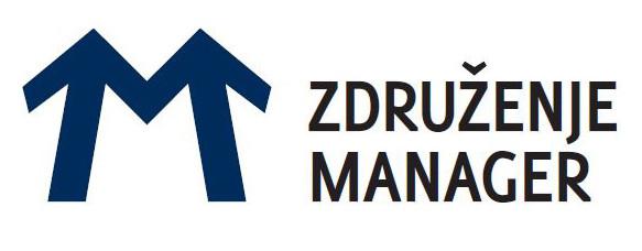 zdruzenje-manager-logo-e1463392060948